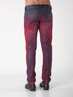 DIESEL TEPPHAR 0823D REGULAR SLIM-CARROT U r