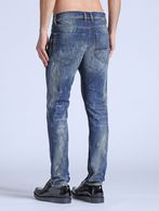 DIESEL TEPPHAR 0827J REGULAR SLIM-CARROT U d