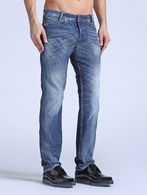 DIESEL IAKOP 0827I REGULAR SLIM-TAPERED U a