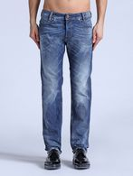 DIESEL IAKOP 0827I REGULAR SLIM-TAPERED U e