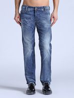 DIESEL IAKOP 0827I REGULAR SLIM-TAPERED U f