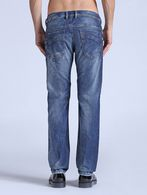 DIESEL IAKOP 0827I REGULAR SLIM-TAPERED U r