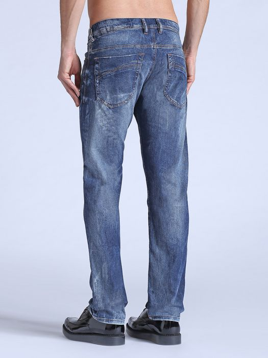 DIESEL IAKOP 0827I REGULAR SLIM-TAPERED U d