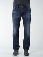 DIESEL BRADDOM 0823Z REGULAR SLIM-CARROT U a