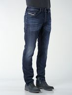 DIESEL BRADDOM 0823Z REGULAR SLIM-CARROT U d
