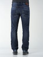 DIESEL BRADDOM 0823Z REGULAR SLIM-CARROT U e
