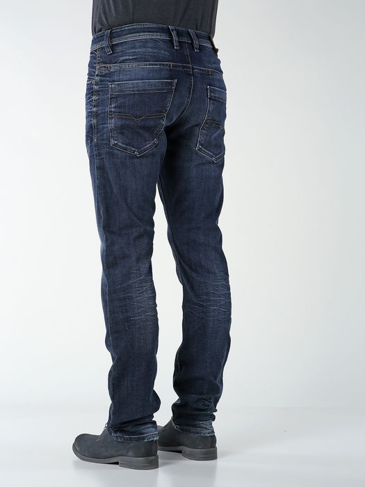 DIESEL BRADDOM 0823Z REGULAR SLIM-CARROT U r