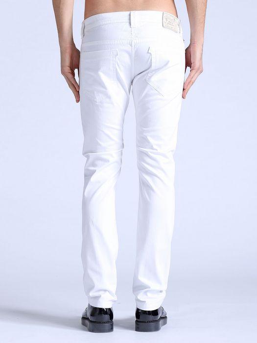 DIESEL THAVAR-A Jeans U r