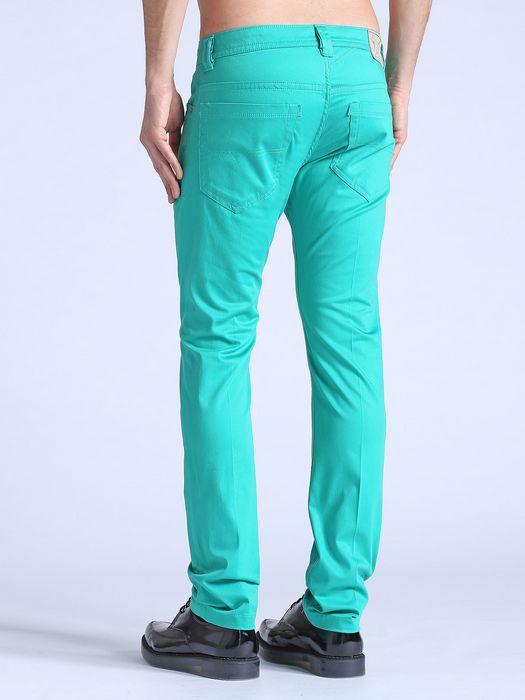 DIESEL THAVAR-A Jeans U a