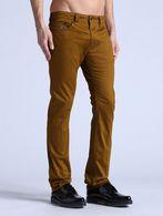 DIESEL THAVAR-A Jeans U e