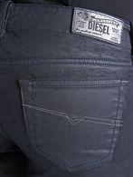 DIESEL GRUPEE 0822I SLIM-SKINNY D b