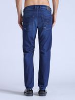 DIESEL KRAYVER 0827E REGULAR SLIM-CARROT U r