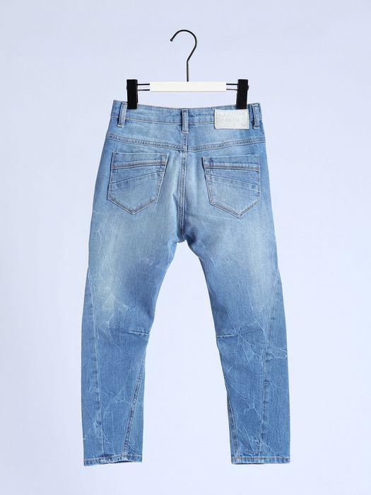 DIESEL FAYZA J Jeans D e