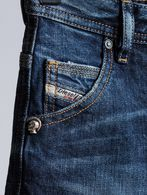 DIESEL KROOLEY J Jeans U a