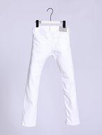 DIESEL THANAZ J Jeans U e