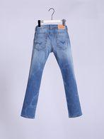 DIESEL THAVAR J Jeans U e