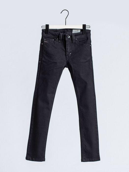 DIESEL THANAZ S-SLIM J Jeans U f