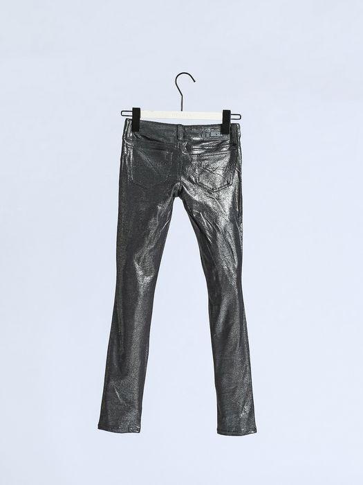 DIESEL SPEEDJEGG J Jeans D e