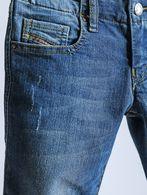 DIESEL GRUPEEN J-EL Jeans D a