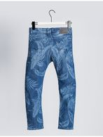 DIESEL NARROT-R J Jeans U e
