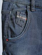 DIESEL FAYZA J-EL S Jeans D r