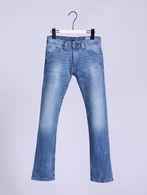 DIESEL DARRON-R J Jeans U f