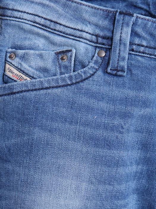 DIESEL DARRON-R J Jeans U a
