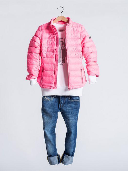 DIESEL GRUPEEN J SP2 Jeans D a