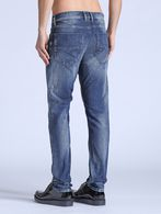 DIESEL TEPPHAR 0827I REGULAR SLIM-CARROT U d