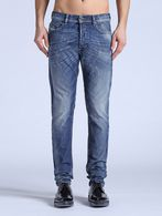 DIESEL TEPPHAR 0827I REGULAR SLIM-CARROT U e