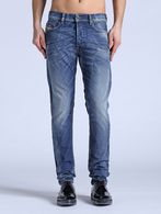 DIESEL TEPPHAR 0827I REGULAR SLIM-CARROT U f