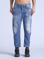 DIESEL NARROT 0826D REGULAR SLIM-CARROT U e