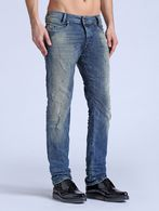 DIESEL IAKOP 0827N REGULAR SLIM-TAPERED U a