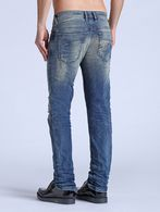 DIESEL IAKOP 0827N REGULAR SLIM-TAPERED U d