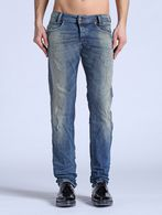 DIESEL IAKOP 0827N REGULAR SLIM-TAPERED U f