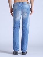 DIESEL BELTHER 0827F REGULAR SLIM-TAPERED U r