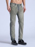 DIESEL BELTHER 0827T REGULAR SLIM-TAPERED U a