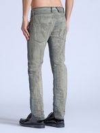 DIESEL BELTHER 0827T REGULAR SLIM-TAPERED U d