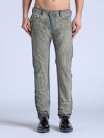 DIESEL BELTHER 0827T REGULAR SLIM-TAPERED U f