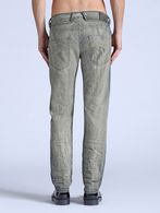 DIESEL BELTHER 0827T REGULAR SLIM-TAPERED U r