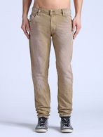 DIESEL KRAYVER 0818V REGULAR SLIM-CARROT U f