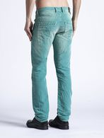 DIESEL KRAYVER 0818V REGULAR SLIM-CARROT U a