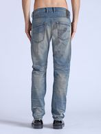 DIESEL KRAYVER 0827X REGULAR SLIM-CARROT U r