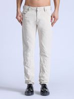 DIESEL KRAYVER 0828F REGULAR SLIM-CARROT U e
