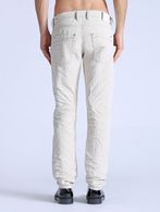 DIESEL KRAYVER 0828F REGULAR SLIM-CARROT U r