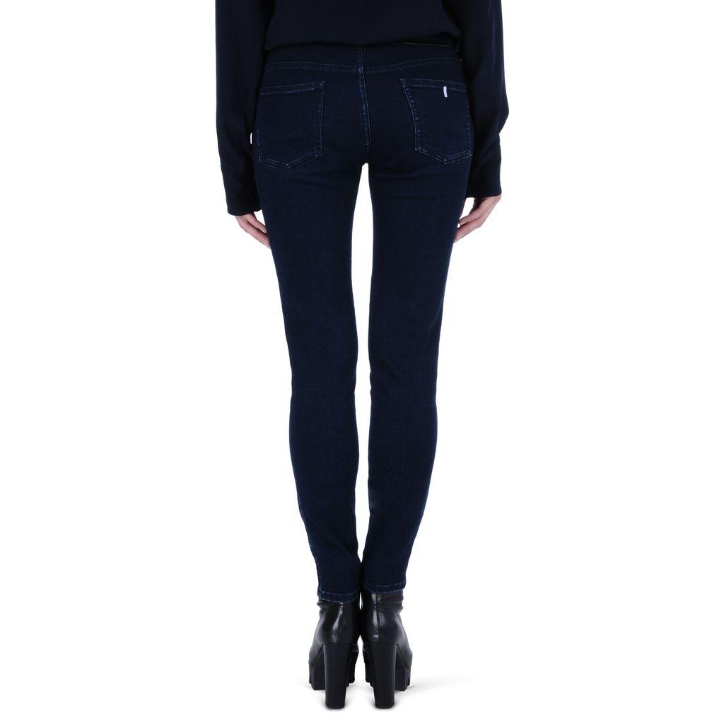 Skinny Ankle Grazer - STELLA MCCARTNEY
