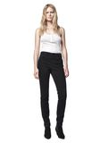 ALEXANDER WANG WANG 001 SLIM FIT DENIM Adult 8_n_f