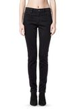 ALEXANDER WANG WANG 001 SLIM FIT DENIM Adult 8_n_r