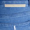 STELLA McCARTNEY Supreme Blue 70's Flare Flared D a