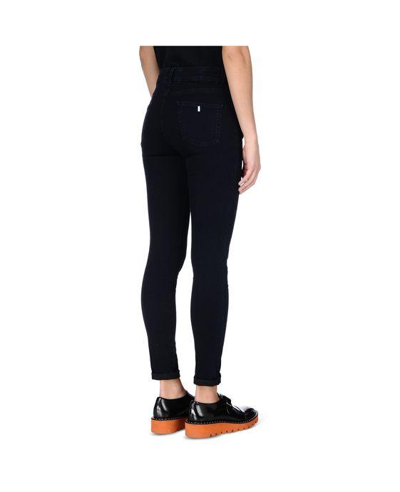 STELLA McCARTNEY High waisted Skinny Jeans Skinny Leg D g